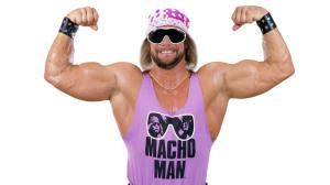 macho-a-letto